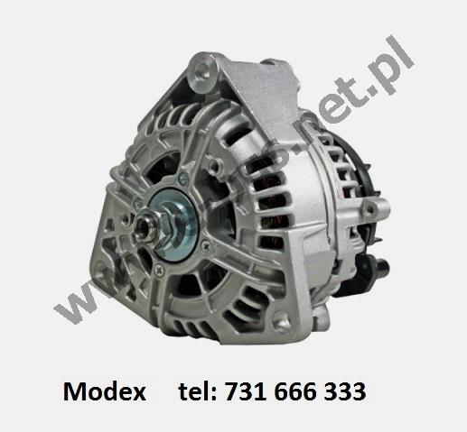 alternator-vdl-bova-futura-solaris-euro-3-1377860