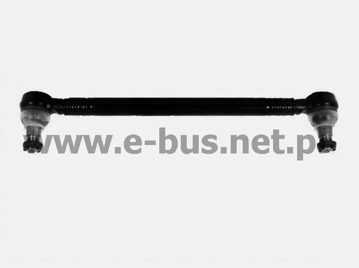 drazek-kierowniczy-poprzeczny-renault-fr1-iliade-prawy-lewy-5010207728,-5010104286,-drążek-fr1,-drążek-kierowniczy-iliad