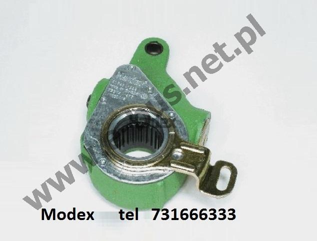 dzwignia-rozpieraka-prawa-mercedes-o405-o407-o408-72212-haldex