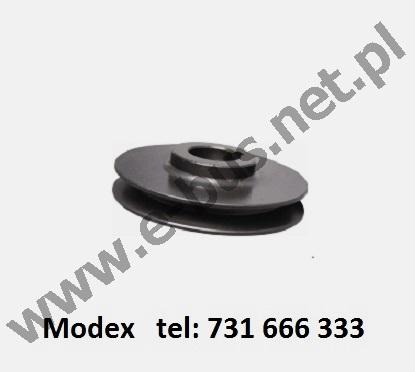 kolo-pasowe-alternatora-mercedes-travego-tourismo-setra--0011552815-koło-pasowe,-tourismo,-setra-alternator-pulley