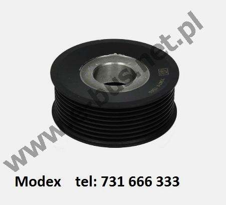 kolo-pasowe-alternatora-scania-irizar-pasek-8pk--fi-86mm-483613