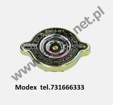 korek-zbiornika-wyrownawczego-mercedes-travego-setra-man-81.12210.6008,-81122106008,-0005018615,-0005015815