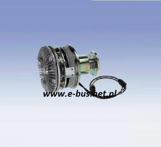 sprzeglo-elektromagnetyczne-wentylatora-linning-3-biegowe-man-LA12016Y
