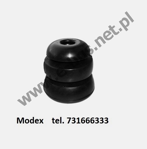 odboj-gumowy-miecha-przod-setra-215-,-315ul-6293200077-