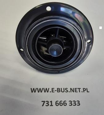 panel-nadmuchu-kierowcy,-wlot-powietrza-bova-,-vdl-30058257