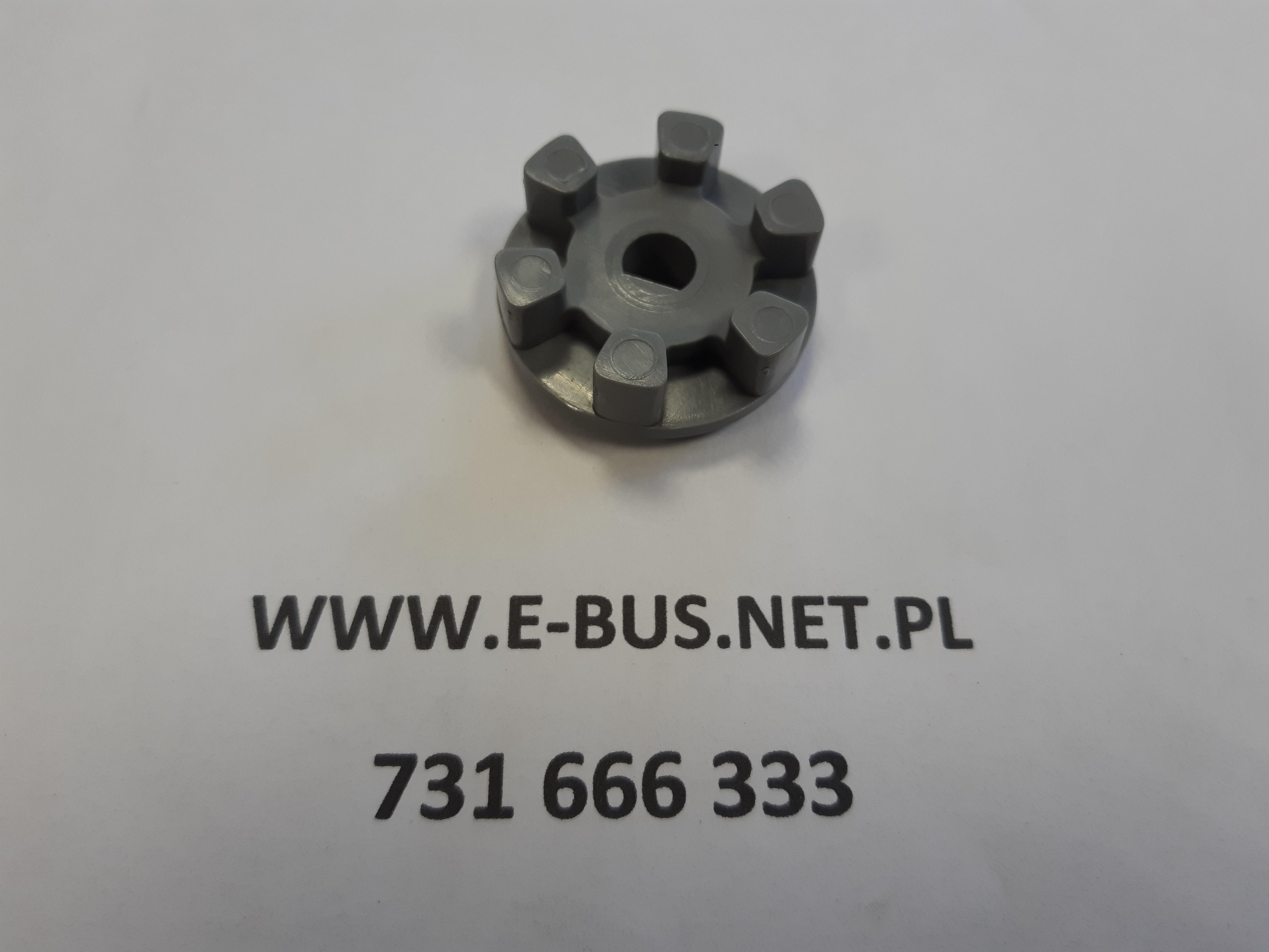 sprzeglo-ogrzewania-webasto-dbw2020-397563