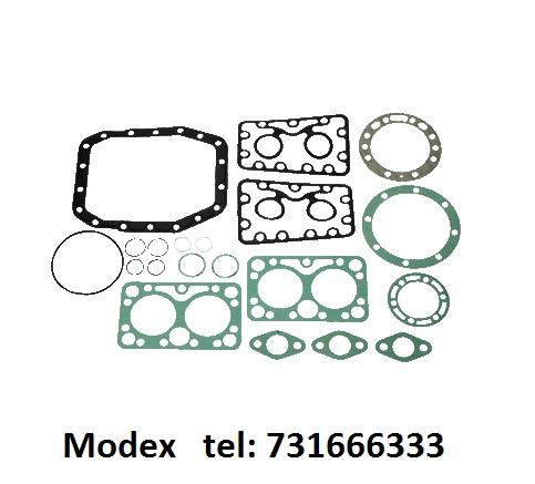 komplet-uszczelek-sprezarki-klimatyzacji-kompresor-bock-fk-fkx-mercedes-citaro-tourismo-travego-setra-s415-fkx40-fkx40/560-fkx40/655